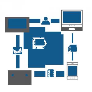 Tietoliikennepalvelut - Verkkoratkaisut - Valvontapalvelu [ Contrasec