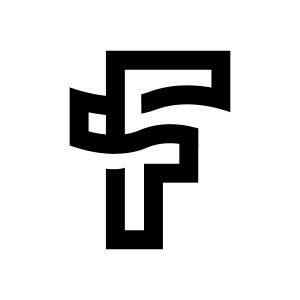 Finlaysonin alueen palvelut - Tietoliikenne- ja IT-palvelut [ Contrasec