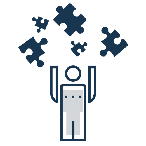 Integraatioasiantuntija - SAP integraatiot - Integraatioratkaisut [ Contrasec