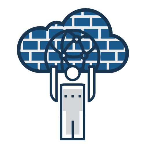 Tietoliikenneasiantuntija - Resursseja tietoliikennepalveluihin [ Contrasec