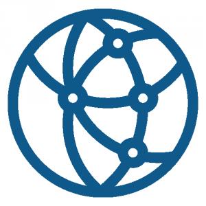 Verkkoratkaisut - Yritysverkko - Lähiverkko - VPN-yhteys  [ Contrasec