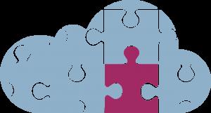 Integraatio - Kokonaisvaltaiset integraatiopalvelut [ Contrasec