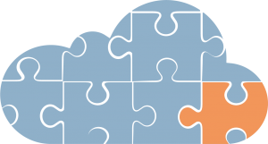 Konesali - Konesaliprojekti - Konesalin elinkaari [ Contrasec