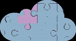 Ulkoistaminen - Ulkoistusprojekti - Ulkoistamisprojekti [ Contrasec