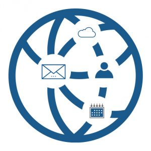 Viestintäratkaisut - Office 365 - Skype - Exchange - Jira [ Contrasec