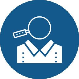 Auditointi - Tilannekuva yrityksen tietoturvatasosta [ Contrasec